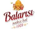 balarisi logo