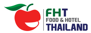 fht food hotel thailand