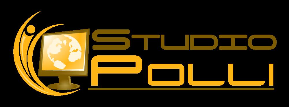 studio polli