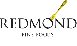 redmond importer food