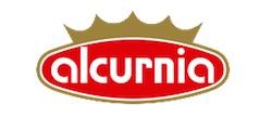 alcurnia_logo