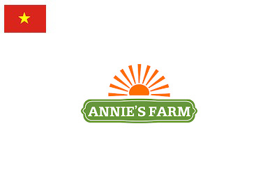 annie's farm canned pineapple