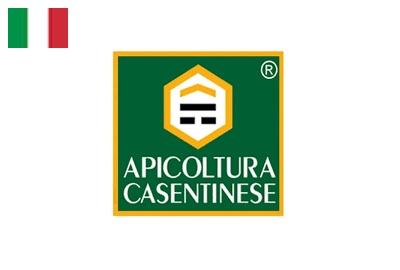apicoltura casentinese