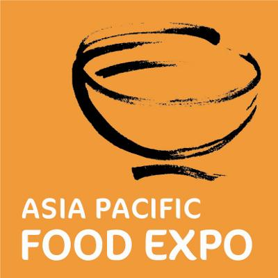 asia pacific food expo singapore