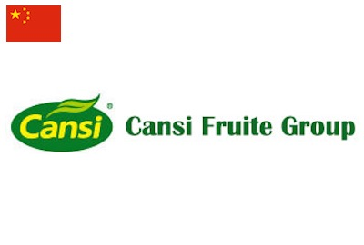 china cansi fruit group lychee