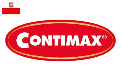 contimax canned salmon