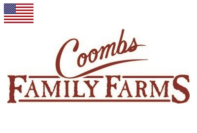 coombs familiy farms maple syrup
