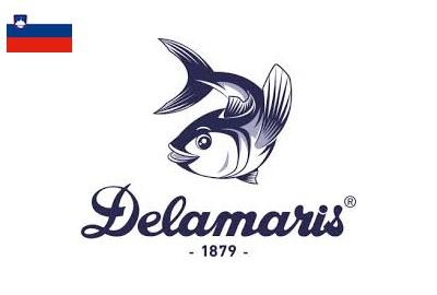delamaris anchovies
