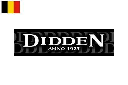 didden confits