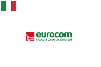 eurocom canned green beans