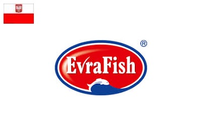 evra fish canned salmon