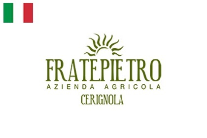 fratepietro olives