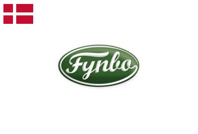 fynbo foods jams