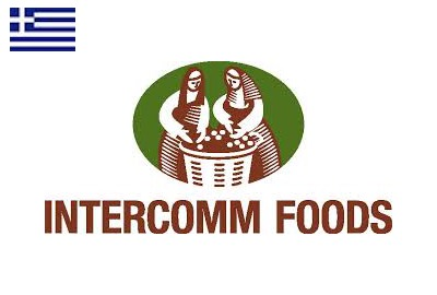 intercomm foods olives