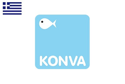 konva mackerel