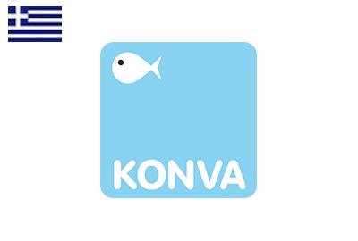 konva