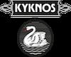 kyknos_logo
