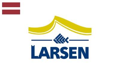 larsen seafood canned salmon
