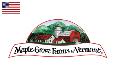 maple grove farms of vermont maple syrup