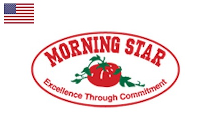 morning star tomatoes