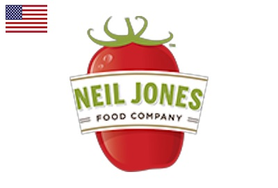 neil jones tomatoes
