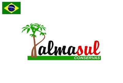 palmasul hearts of palm