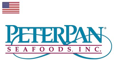 peterpan seafoods canned salmon