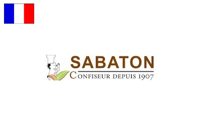 sabaton chestnut cream and  jams