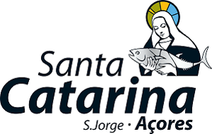 santacatarina