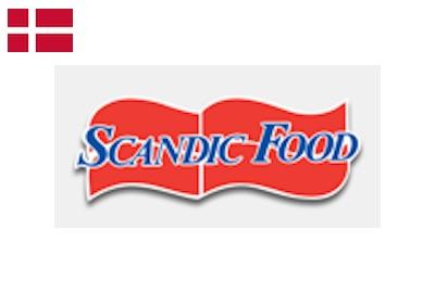scandic food jams