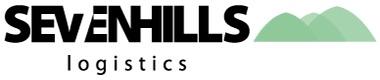 sevenhills logistcs