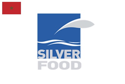 silverfood morocco