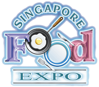 singapore food expo