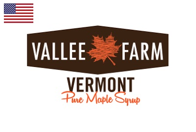 vallee farm maple syrup