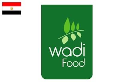 wadi food  olives pates