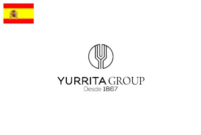 yurrita group mussels